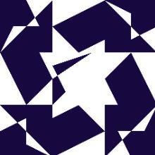 ser_mar's avatar