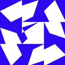 seralcor's avatar