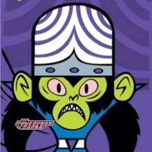Seraph_78's avatar