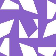 Serba_tech's avatar
