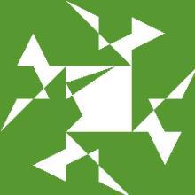 sercan27's avatar