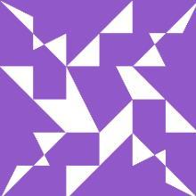 Sercepe's avatar