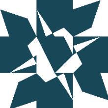 Serch79's avatar