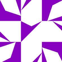 SERCHCORP_27's avatar