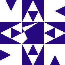 serdar35csharp's avatar