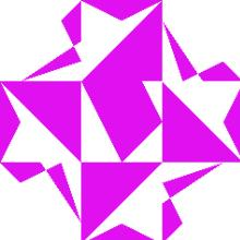 Seree1's avatar
