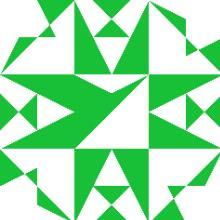 Seregar's avatar