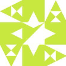 seregik1's avatar