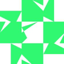 serendi_me's avatar