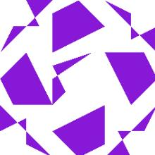 SerenityFalls's avatar