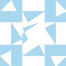 Serexx's avatar