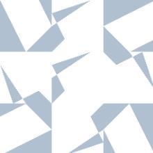 Serfom's avatar