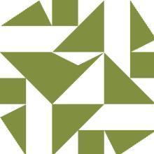 Serg-V's avatar