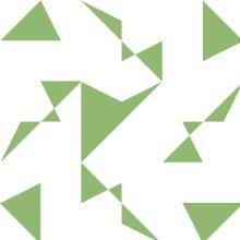 Serg.JN's avatar