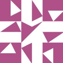 serg135's avatar