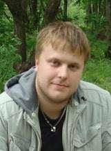 Serg_Strotskiy's avatar