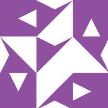 serge152's avatar