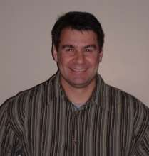 Serge_Tremblay's avatar