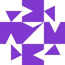 sergebsn's avatar