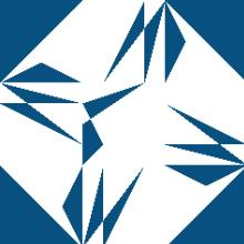 sergek26's avatar