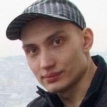 Sergey Korobeynikov (XyloCode)