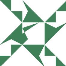 sergey-kuznet's avatar