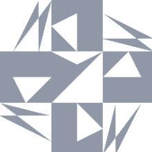 SergeyAK's avatar