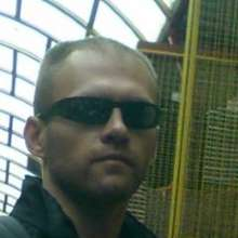 SergeyLossev's avatar
