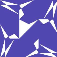 Sergeyrus's avatar