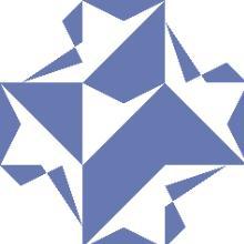 SergFlutter's avatar