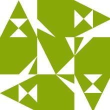 sergi2's avatar