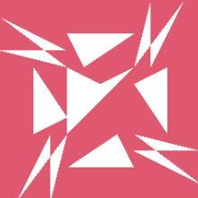 Sergidanti's avatar