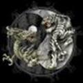 Sergiman's avatar