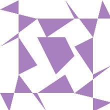 Sergio.7's avatar