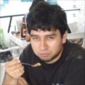 sergio.tarrillo's avatar