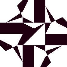 Sergio0707's avatar