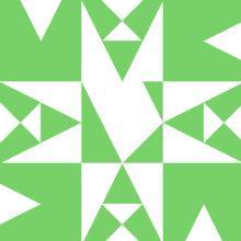 SERGIO_MAC's avatar