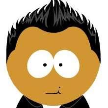 SergioGirado's avatar