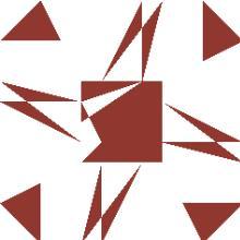 sergiogove's avatar