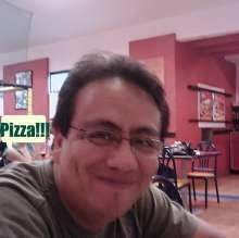 SergioT's avatar