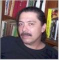 SergioTorres's avatar