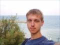 Sergiu Dudnic