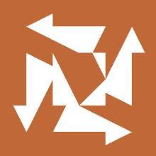 SergiusXP's avatar