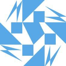 sergmat's avatar