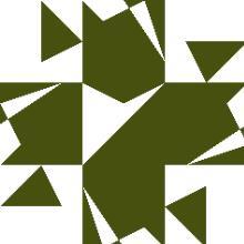 serguk's avatar