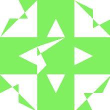 Sergyhmao's avatar