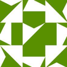 seri0329's avatar