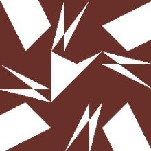 SerialSeb's avatar