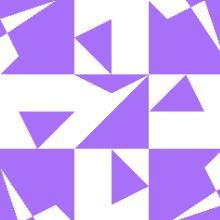 SerikADM's avatar