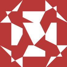 seriousdark's avatar